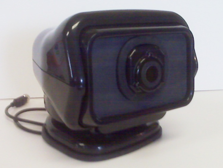 Provix.net - RearView Backup Camera Systems. Recreational ... on